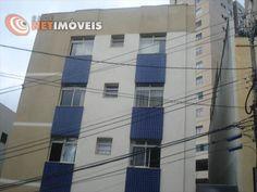 Apartamento 3 quartos para Locação Gutierrez, Belo Horizonte código 341318 - Netimóveis