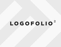 Ознакомьтесь с моим проектом @Behance: «Logofolio #2» https://www.behance.net/gallery/53981867/Logofolio-2