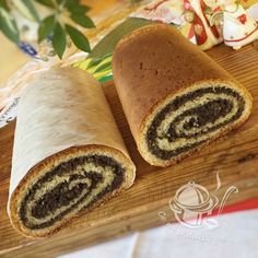 Torte Cake, Sandwich Cake, Different Cakes, Polish Recipes, Polish Food, Christmas Cooking, Snacks, Food Cakes, Cake Recipes