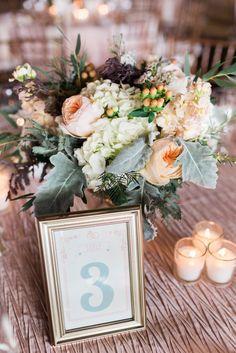 Photography : Lauren Fair Photography | Floral Design : Hana Floral Design | Reception Venue : Coastal Gourmet Catering At Mystic Seaport Read More on SMP: http://www.stylemepretty.com/connecticut-weddings/mystic/2014/12/17/romantic-nautical-wedding/