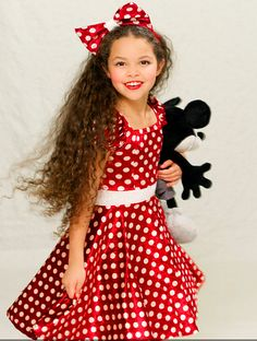 http://fr.halloween.lady-vishenka.com/halloween-costume-girls-6-8-years/  39. Deguisement fille 6 à 8 ans (55 idées de photos)