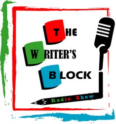 The Writer's Block Bobby S, All In The Family, Book Title, Nonfiction, Author, Writer's Block, Google Play, Itunes, Writers