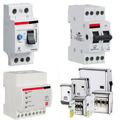 Electrical Switchgear Market to grow at a CAGR of Chemical Industry, Electric Company, Electrical Components, New Market, Oil And Gas, Electrical Equipment, Online Journal, The Unit, Press Release