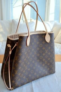 #Louis #Vuitton #Handbags 2015