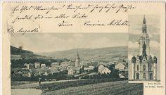 kath. Kirche 1893