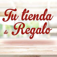 ¡Los #ReyesMagos vienen de camino!