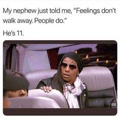 35 Funny Memes & Pics of Hilarious Random Humor Funny Shit, Stupid Funny Memes, Funny Relatable Memes, Funny Tweets, Funny Posts, The Funny, Funny Quotes, Funny Stuff, Funny Kids