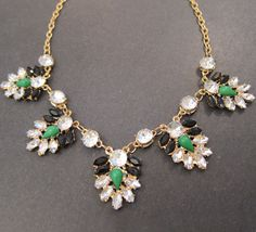 Elegant-Shiny-Necklace