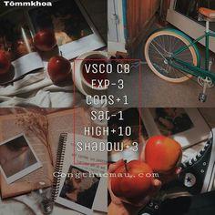 Vsco – Photography, Landscape photography, Photography tips Vsco Cam Filters, Vsco Filter, Photography Filters, Photography Editing, Fotografia Vsco, Vsco Hacks, Vsco Effects, Vsco Themes, Feeds Instagram