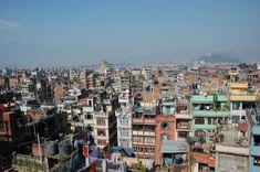 SDGs: Public Sector to Play Vital in Nepal's Sustainable Development #GovernmentOfNepal #NationalPlanningCommission #NepalGDP #NepalPlanningCommission #NepalSDGs #NepaliSansar