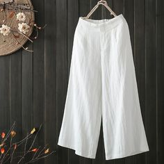 Embroidered Asymmetry Hem Pants Little Big Girls Fashion Clothes Sets Kaicran Long Sleeve Flare Tops
