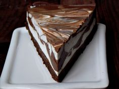Lasagna, Nutella, Cheesecake, Goodies, Cooking Recipes, Sweets, Desserts, Food, Tik Tok