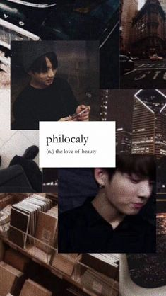 ✘BTS lockscreens✘                                                                   #BTS #JUNGKOOK #JEONJUNGKOOK #ARMY #lockscreen #kpop #wallpaper #aesthetic