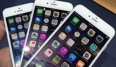 13 Trucos Que Quizás no Sabías que tu iPhone 6 y 6 Plus Podía Hacer