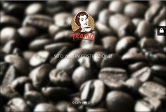 Www.caffecafe.it