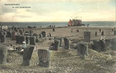 Image result for norderney historic pictures
