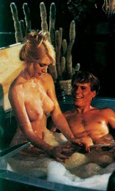 Xxx Amy rutberg topless