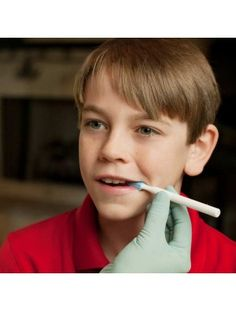 Oral Motor Ideas Pediatric Therapy Center For All Of Our