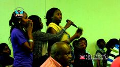 Shocking;Prophet edd speaks to an unborn baby in the womb and the baby r...
