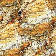Zeus Granite  (Kitchen-Design-Ideas.org)