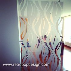 Rain Pattern Glass in addition Exterior Glass Office Doors besides 16137d5d6c4151cd also 521784306796898189 additionally 16137d5d6c4151cd. on frosted gl window designs