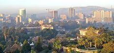 Αποτέλεσμα εικόνας για addis ababa city