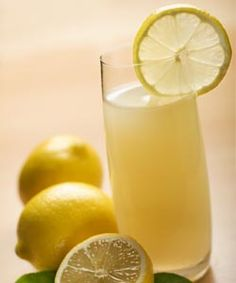 Seque 3 Kg em 1 Semana com Limonada no Emagrecer Rápido Dicas, Receitas e Dietas para Emagrecer!