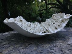 Ceramic by Beatriz Horta Correia