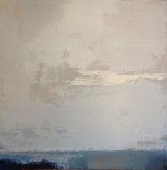 Cara Gonier, Artist - Home