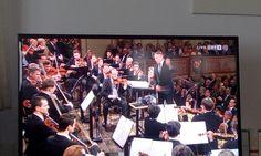 #neujahrskonzert #wiener philharmoniker