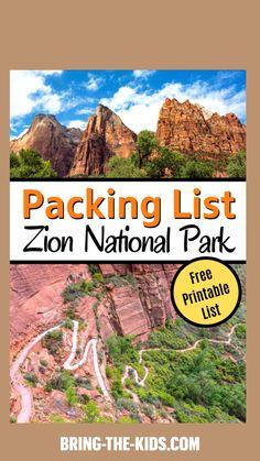Arcadia National Park, National Parks Map, California National Parks, Yosemite National Park, Zion Utah, Utah Camping, Utah Vacation, Visit Utah, Utah Adventures