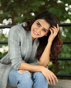 Samantha Akkineni at U Turn Interview - South Indian Actress Samantha Ruth, Samantha Photos, Allu Arjun Images, U Turn, Tamil Actress, South Indian Actress, Favorite Person, Double Exposure, Hottest Photos