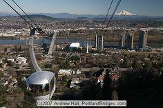 Google Image Result for http://www.portlandbridges.com/photoimagefiles/portland-aerial-tram-5d0img17566-s.jpg