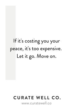 Job Quotes, Reminder Quotes, Real Talk Quotes, Words Quotes, Life Quotes, Moving On Quotes Letting Go, Quotes About Moving On, Powerful Inspirational Quotes, Meaningful Quotes