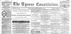 Your July Irish Newspapers Round-up