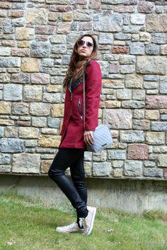Moda/Fashion