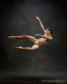 nycdanceproject10