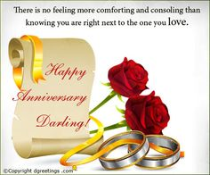 Wedding anniversary cards for husband dilight harlenebailey say happy anniversary to your loved ones by sending this beautiful card m4hsunfo