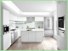 Corking Kitchen Appliances Bay Area