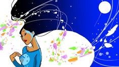 Disney princess One-Hour Drawing battle on. Theme Words, Pocahontas, Disney Characters, Fictional Characters, Battle, Disney Princess, Drawings, Art, Art Background