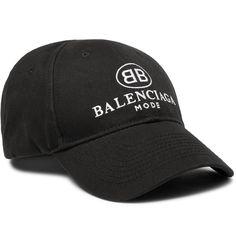 Die 72 besten Bilder von Kopfbedeckung   Headpiece, Baseball hats ... 617bd30b47