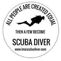 Alcune novità per la stagione 2015 - flashnews - Community subacquea I'm a scuba Diver