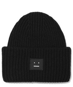 Hearty New Womens Winter Knit Hat Peas Berets Warm Hat Handmade Beautiful Pattern Comfortable Slouchy Beanie Male Hat Turban Men Bone More Discounts Surprises Women's Berets Women's Hats