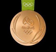 Olympics (@Olympics) | Twitter