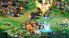 Game cho Android. http://taigamemobile24h.com/tai-game-mobile-lang-khach-cho-dien-thoai-android-va-ios/