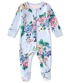 Cream Farmyard *NEW AUTUMN//WINTER 2019* Joules Baby Razamataz Babygrow