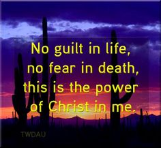 The power of Christ in me Christ In Me, In Christ Alone, Lyric Quotes, Faith Quotes, Lyrics, Prayer Changes Things, Abba Father, Lord And Savior, Just Do It
