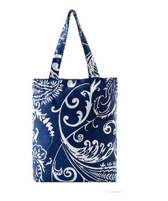 Take a look at this Navy Chelsea Utility Tote by Shiraleah on #zulily today! $14.99, regular 30.00 Sale ends in 1 days, 6 hours. In otherwords, sale ends on Friday, June 7th in the evening.