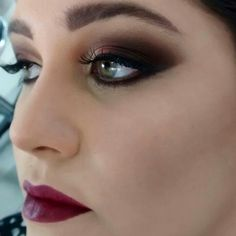 Maquiagem para Fotos Pre Formatura!