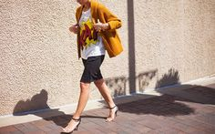 Artikel, Yay or Nay, Pop Culture, via The Style Therapy Weekend Dresses, Dress Codes, I Love Fashion, Pop Culture, Pop Art, Cool Outfits, Super Cute, Street Style, My Style